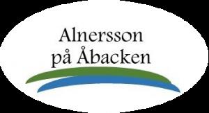 Alnersson på Åbacken