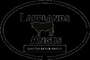 Lapplands Angus