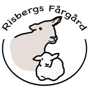 Risbergs Fårgård